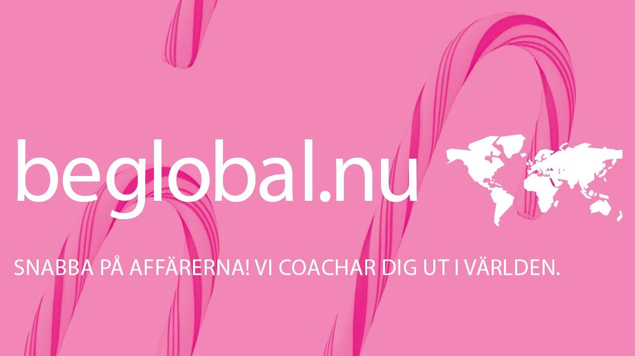 be-global
